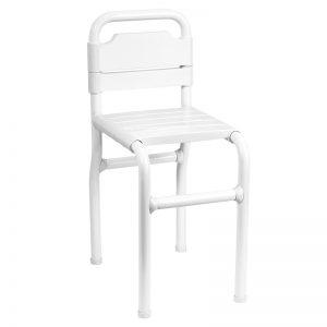 Sedie per vasca da bagno per anziani e disabili quello - Sedia da bagno per disabili ...