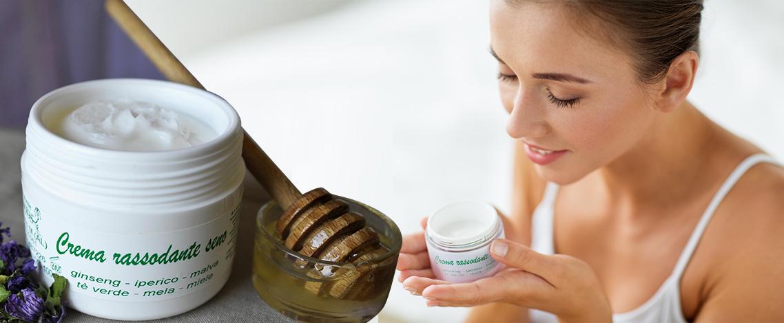 Le migliori marche di prodotti cosmetici naturali italiani