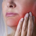 L'ascesso dentale: quanto dura, cause, sintomi e rimedi