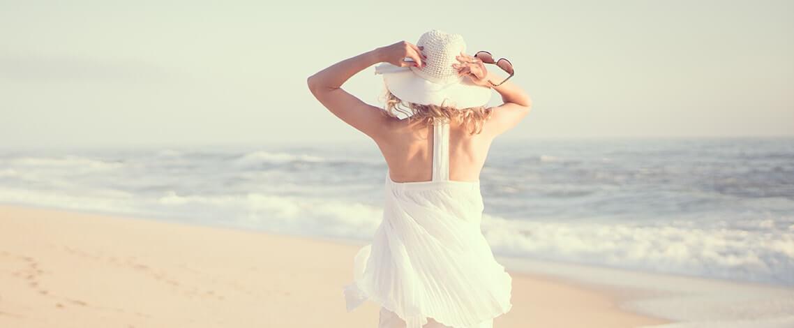 Eritemi-sole-come proteggersi-e-curare-la-pelle