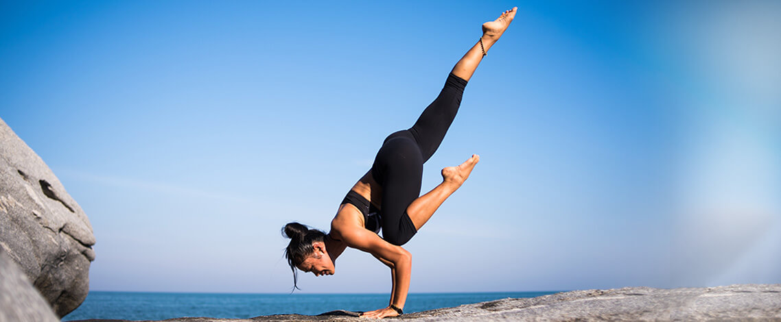 sport-salute-e-bellezza-tre elementi-collegati-tra-loro