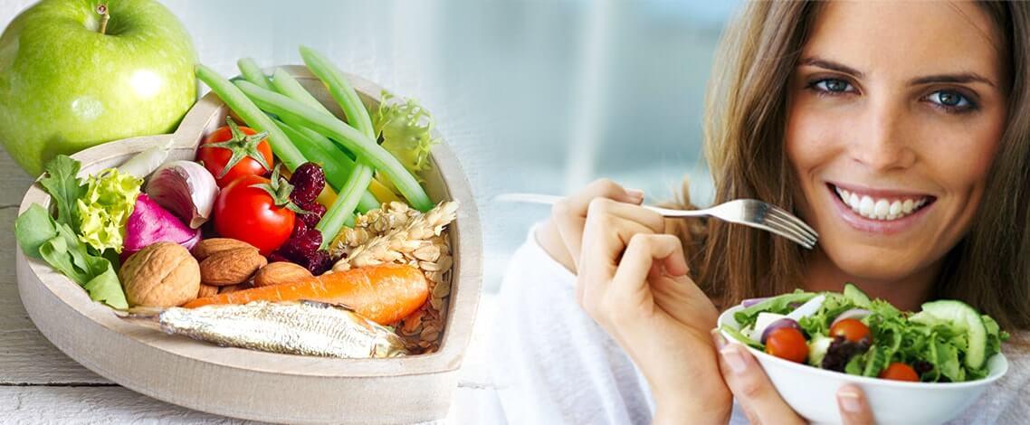 colesterolo-alto-rischi-e-rimedi-per-abbassarlo-e-vivere-bene