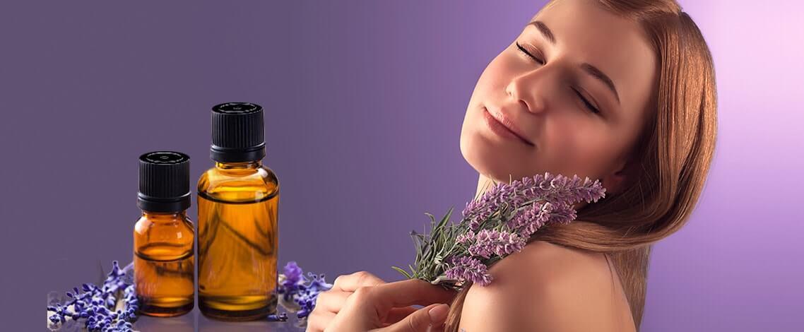 Aromaterapia-e-stress-consigli-per-rimanere-rilassati-dopo-vacanze