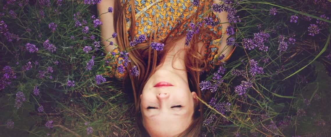Lavanda_bellezza_benessere_segreti_di_questo_fiore