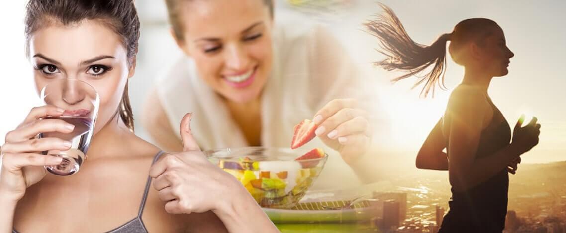 cinque-buone-abitudini-per-stare-meglio--e-vivere-più-a-lungo