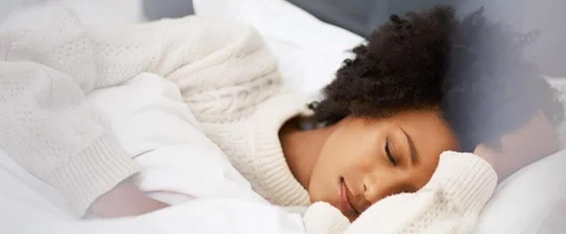 cinque-consigli-per-dormire-bene-e-svegliarsi-meglio