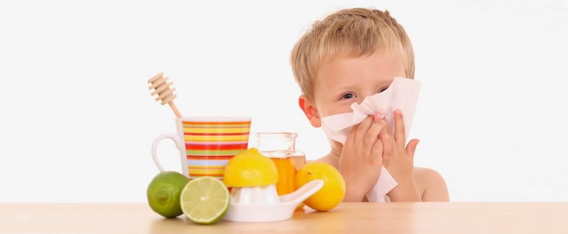 raffreddore-4-rimedi-casalinghi-da-provare