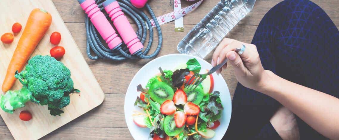 Sei_consigli_per_riuscire_iniziare_dieta